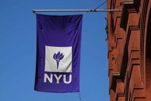 NYU offers free tuition for all medical students