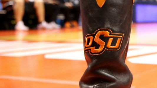 Oklahoma State hires top hoops prospect Cade Cunningham's brother as assistant