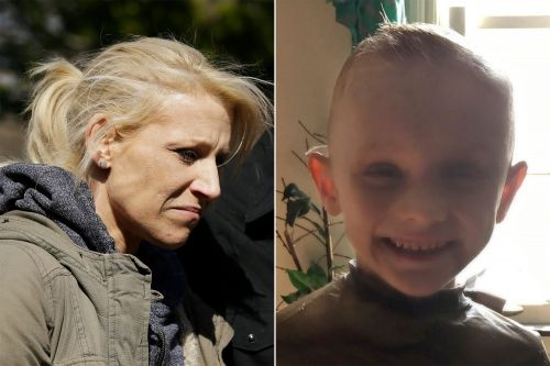 Mom not cooperating in search for missing 5-year-old: police