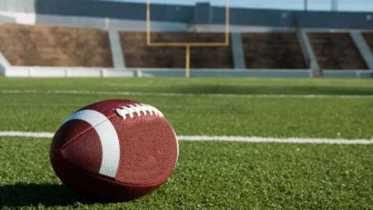 DA: No charges to be filed against Roseville HS football coach