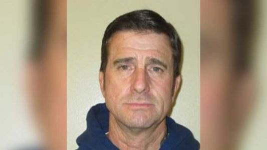 Sheriff: Man wanted after shooting, killing dog during argument in Calaveras County