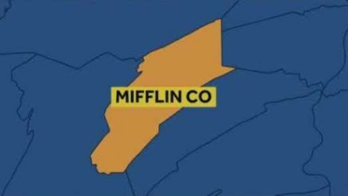 Some Mifflin County voters in receive duplicate mail-in ballots