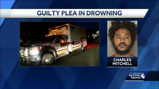 Father gets probation in drowning death of 3-year-old daughter in Plum
