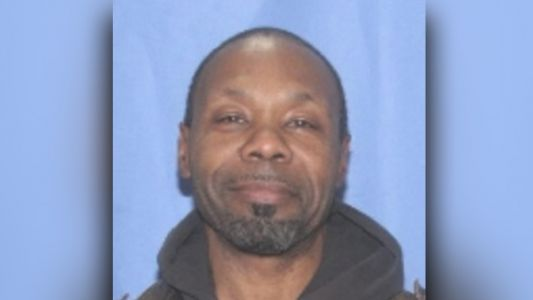 MISSING: Police issue Silver Alert for man last seen in Westwood