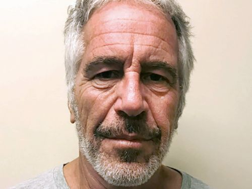 9 accusers bring new lawsuit against Epstein's Estate, alleging sexual abuse dating back to 1978, including an accusation that Epstein raped an 11 years old