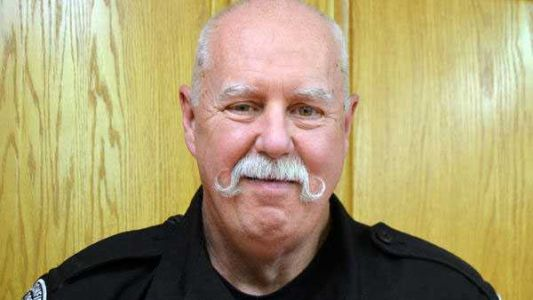 Bloomfield police chief dies of COVID-19 after weeks in the hospital