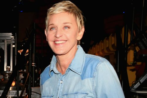 Ellen DeGeneres' brother calls attacks on his sister 'bulls-t'