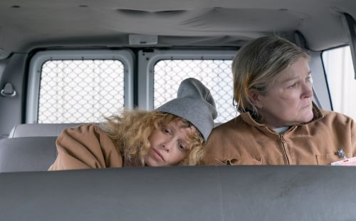 'Orange Is the New Black' is ending this summer on Netflix - here's the teaser trailer for the final season