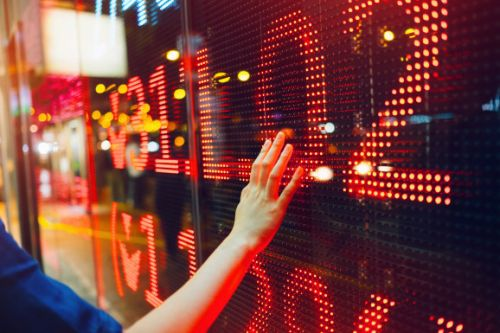 The next global recession: Why this time it is different