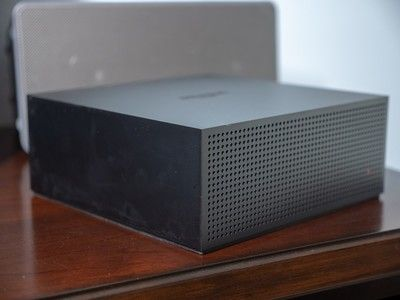 Watch TV when and where you want with the $190 Fire TV Recast