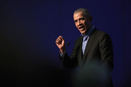 Reversing Course: Obama Says He Favors Reparations As Proposed Legislation Gains More Support