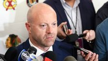 Chicago Blackhawks GM Resigns, Team Fined After Sexual Assault Probe