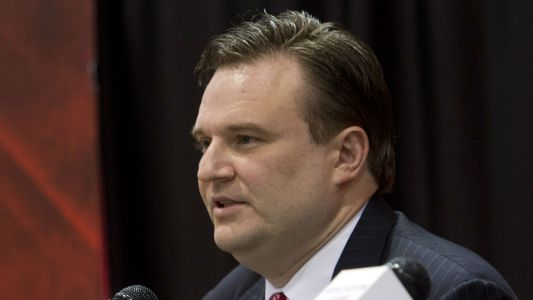 NBA Rumors: Rockets' Daryl Morey Rejects 76ers GM Offer