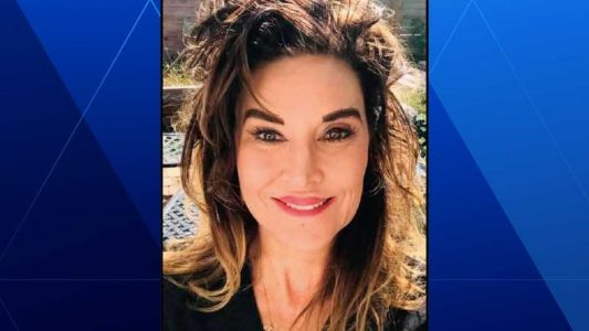 SUV possibly belonging to missing Belle Isle woman found in Orlando retention pond, police say