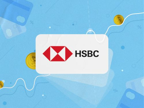 HSBC Direct Savings is an online-only account with a high APY and a $1 opening deposit