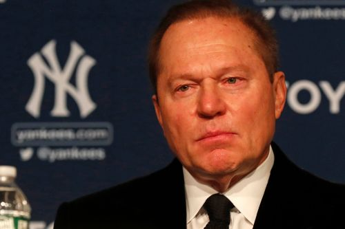 Scott Boras to clients: Don't bail out MLB owners