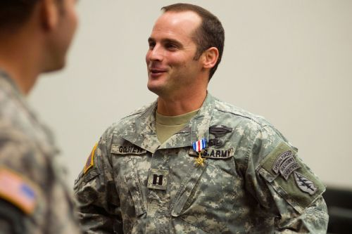 Murder case against former Green Beret will proceed to court-martial