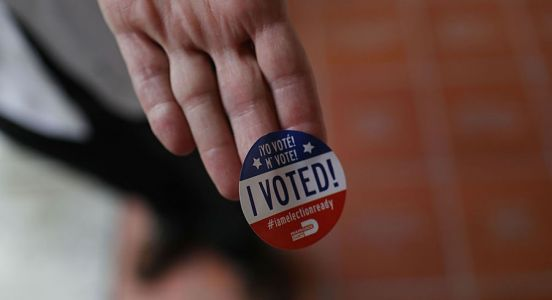 Election fraud? Florida won't pledge to look for voters registered in multiple states