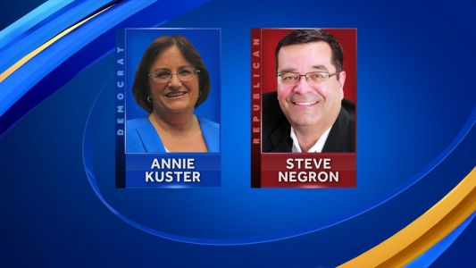 2nd District candidates discuss improvements to VA system