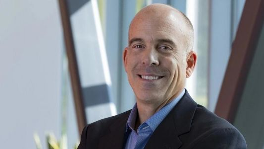 Nintendo of America President Doug Bowser talks about the Switch Lite