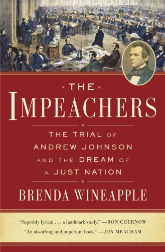The Impossibility of Impeachment
