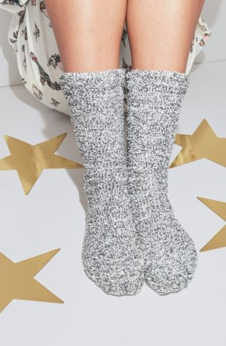 What To Buy From The Nordstrom Holiday Gift Guide: Our Top Picks