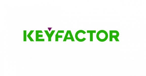 Keyfactor raises $125M and acquires PrimeKey to create a machine identity management platform