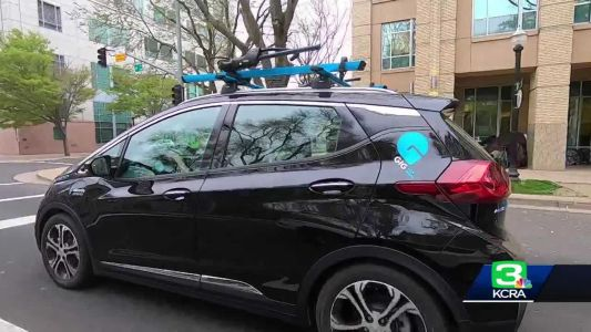 New car-sharing program comes to Sacramento: What you need to know about GIG