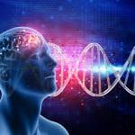 Precision Therapy Targeting Specific Gene Mutation Reduces Psychotic Symptoms
