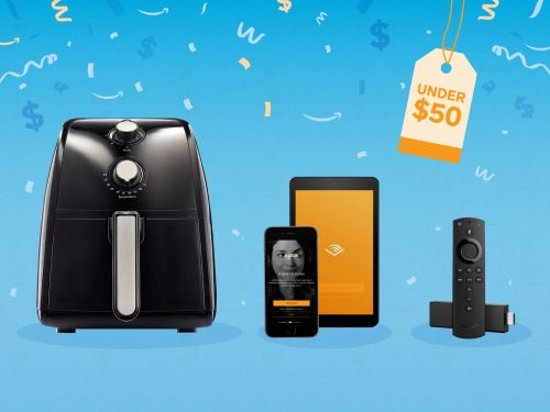 The best Prime Day deals under $50 you can expect to find in 2020