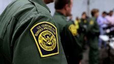 Guatemalan Teen Becomes 5th Migrant Child To Die After Being Detained By Border Patrol