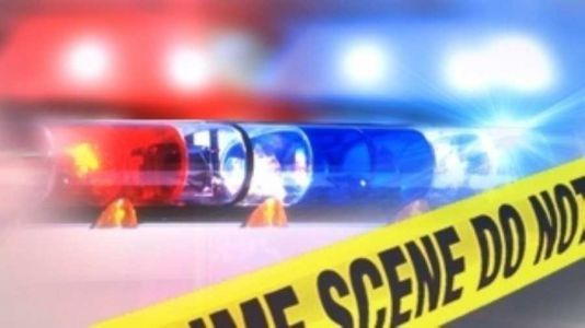 23-year-old woman shot and killed entering her Greenville County home, coroner says