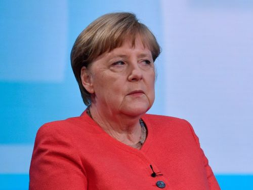 Germany says it dealt with COVID-19 so well that some people doubted the virus' existence, and broke the rules. It just reported its highest daily death toll, at 487