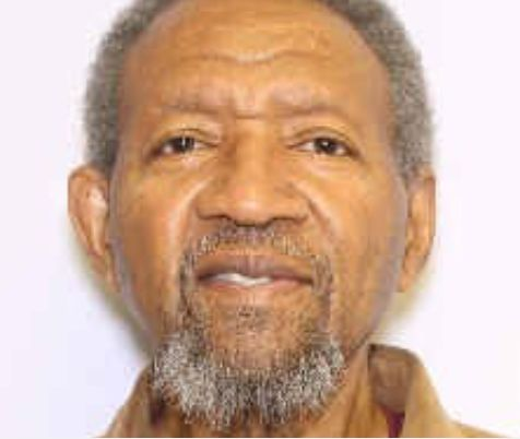 Police ask for public's help to find missing Sumter man