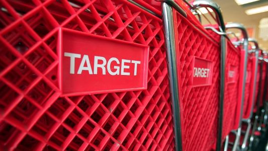 Some Target Workers Allege Decreased Hours After Minimum Wage Raise