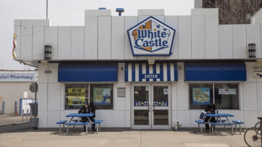 White Castle will close for 4 hours on Election Day to allow employees to vote