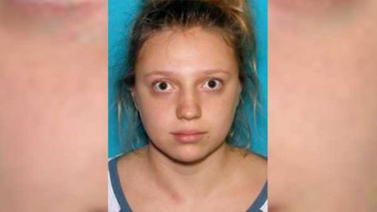 Statewide alert issued for missing 17-year-old Indiana girl