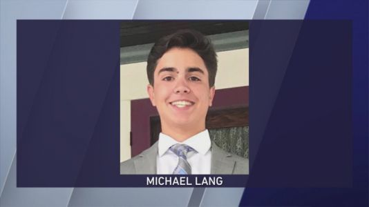 18-year-old college freshman from western suburbs dies of COVID-19 complications