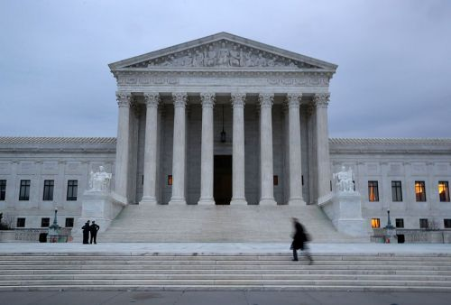 5 Black Women To Consider For Next Supreme Court Justice