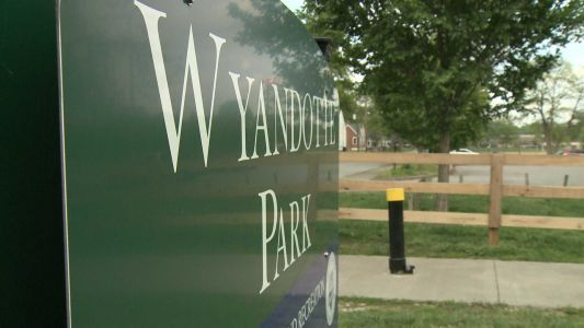 Deadly accidents near Wyandotte Park prompt traffic concerns