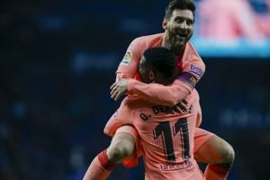 Champions League: Crunch time for PSG, Napoli and Liverpool