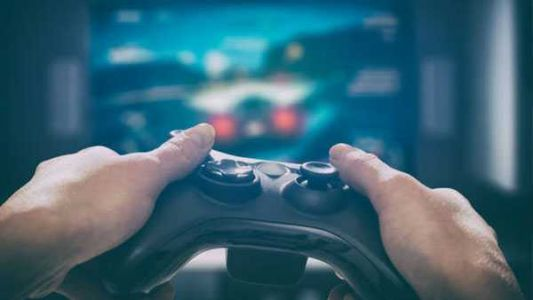 Newport on the Levee opens area's first esports lounge for gamers