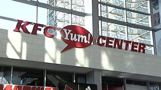 KFC Yum! Center looking to fill more than 300 positions