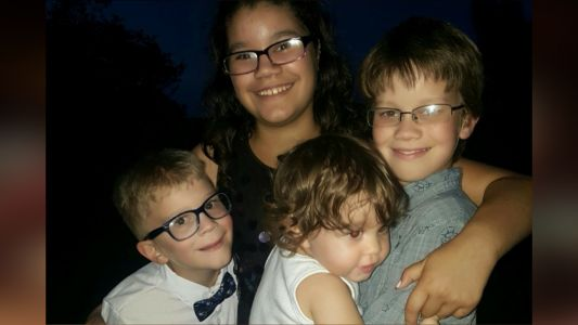 Attorney identifies children killed in Orlando hostage situation
