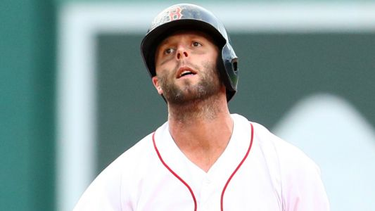 Dustin Pedroia has second thoughts about decision to have knee surgery