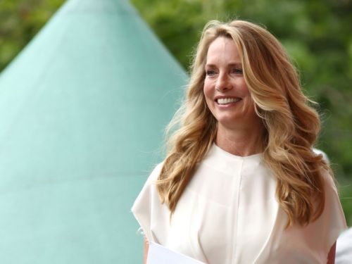Meet Laurene Powell Jobs, the billionaire widow of Apple cofounder Steve Jobs, who will be one of the most important donors in the 2020 election