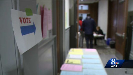 Lancaster County leaders say election will be safe, fair