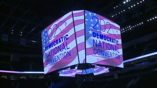 Protecting the 2020 DNC in Milwaukee