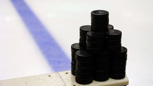Diving into Corsi: Limitations and applications of hockey's 'fancy stat'