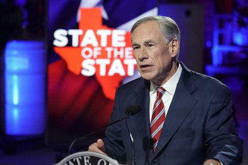 Texas to lift mask mandate, allow all businesses to reopen